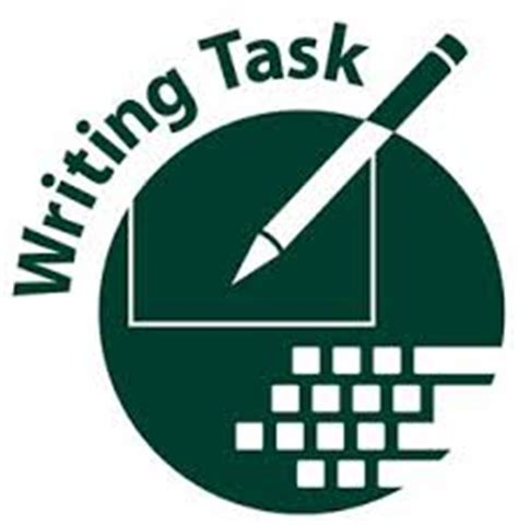How to Write Your College Essay Randolph - Macon College